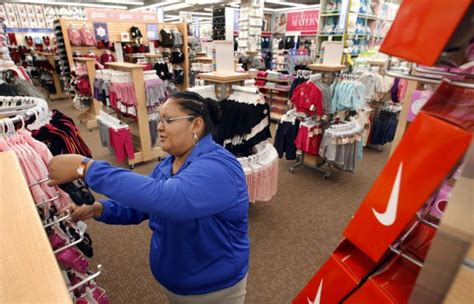 Bed Bath And Beyond Tucson by Foothills Mall Gets Buy Buy Baby In Tucson News