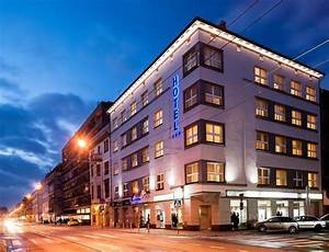 Book Kracow Residence Hotel