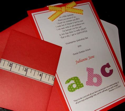 preschool graduation invitation graduation invitations easyday 86684