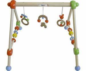 Baby Gym Holz : bieco baby gym holz ab 23 38 preisvergleich bei ~ Watch28wear.com Haus und Dekorationen