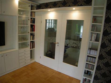 regalwand wohnzimmer julius moebel kreativ funktionell