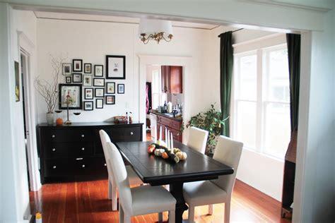 creative dining room wall decor  design ideas amaza