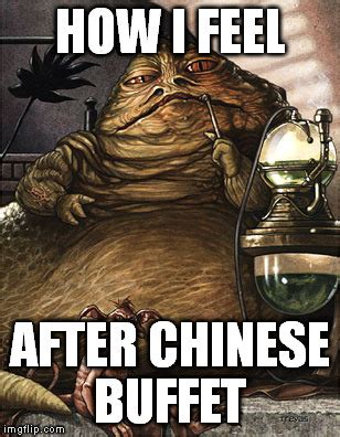 Jabba The Hutt Meme - image gallery jabba the hut meme