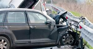Syracuse Car Accident Lawyer | Alexander & Catalano