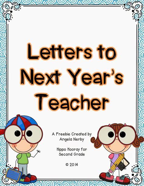 ideas  teacher letters  pinterest letter