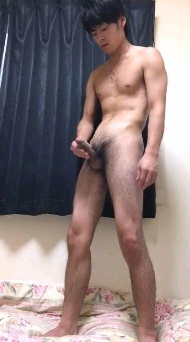 Gay Tumbex