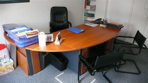 mobilier de bureau grenoble ensemble mobilier bureau de direction autres autres