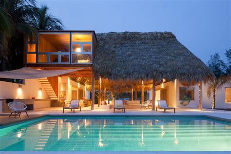 tropical dreams island style homes adorable home