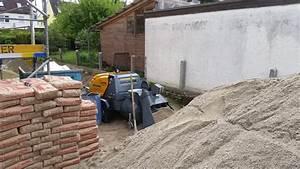 Estrich Im Außenbereich : gruner bodentechnik estrich und isolierungen vom fachbetrieb ~ Markanthonyermac.com Haus und Dekorationen