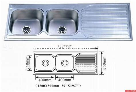 Small Kitchen Sink Dimensions by 37 Sink Sizes Kitchen Sink Dimensions