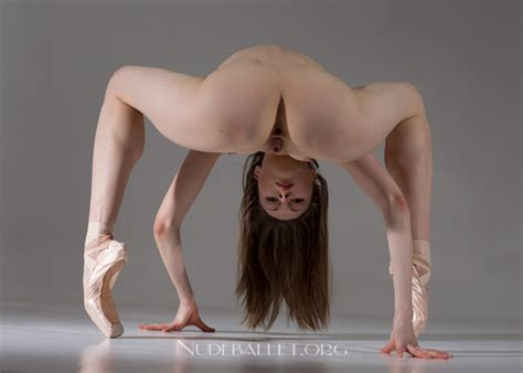 Nude Ballet Video And Pics Nude Ballet