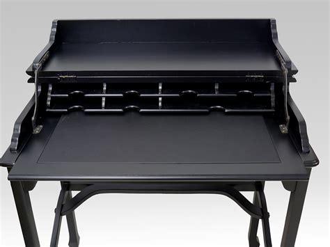 sekretär antik weiß sekret 228 r schwarz bestseller shop f 252 r m 246 bel und einrichtungen