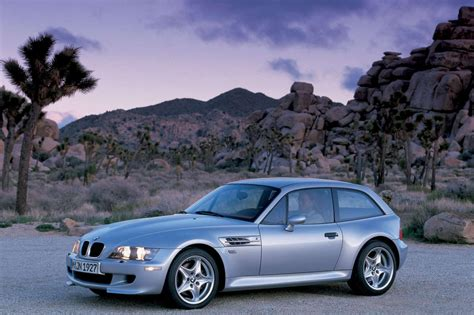 Used BMW Z3 M Coupe. Check Z3 M Coupe for sale in USA ...