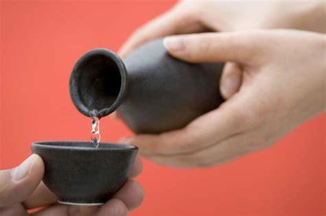 hacer sake japones wwwcocinistaes