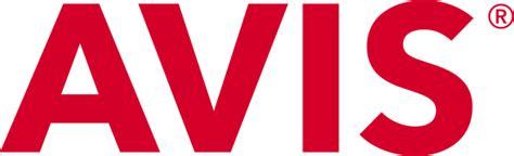 File:AVIS logo 2012.png - Wikimedia Commons