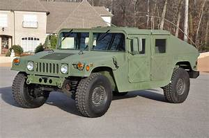 Humvee For Sale : used h1 custom h1 humvee hmmwv builds accessories galleries hummer h1 s for sale ~ Blog.minnesotawildstore.com Haus und Dekorationen