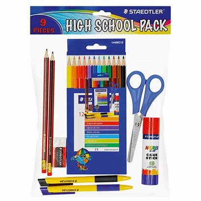 Stationery Checkers Staedtler Piece Za Sets Assorted