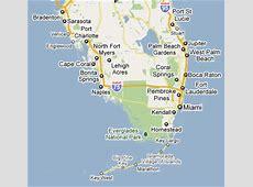 Local Southwest Florida Diving Scuba Outfitters Naples