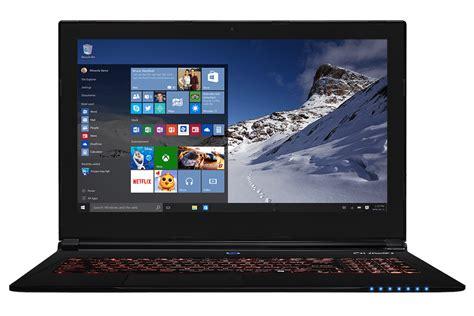 origin windows 10 origin pc now offering windows 10 legit reviewsorigin pc now offering windows 10