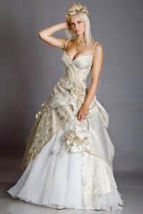 robe de mariage dentelle slim bretelles des robes de mariée printemps robe de mariage 2016 de la mode