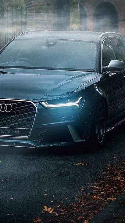 Audi Iphone Wallpapers Rs3 Phone Backgrounds Rs6