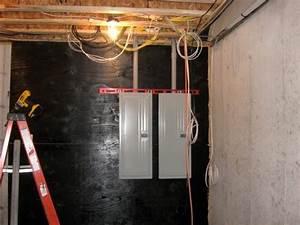 300 Amp Electrical Panel - Smartvradar Com