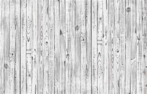 white plank wallpaper dazhew gallery