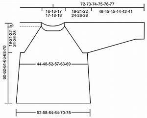 Mag Berechnen : maren drops 176 27 kostenlose strickanleitungen von drops design ~ Themetempest.com Abrechnung
