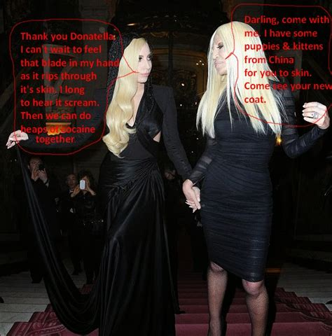 lady gaga fan mail email address lady gaga her face is an american horror story bashing
