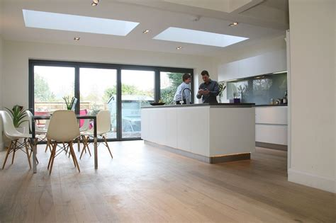 kitchen extension roof designs kitchen extension roof designs peenmedia 4747
