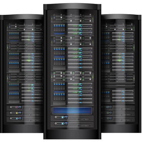 For A Server by Solution Server Png Image Purepng Free Transparent Cc0