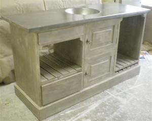 peinture de meubles wikiliafr With peinture pour bois meuble