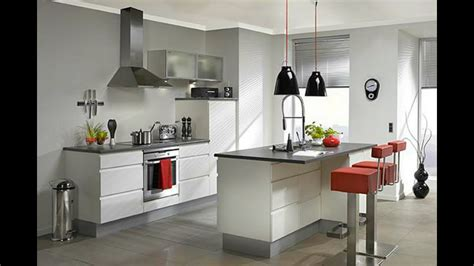 60 modern kitchen furniture creative ideas 2018 modern
