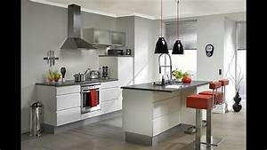60 modern kitchen furniture creative ideas 2018 modern With kitchen cabinet trends 2018 combined with sticker trackr