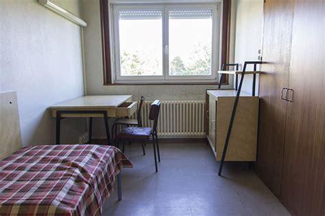 chambre universitaire dijon concevoir le mobilier d une chambre universitaire ensa dijon