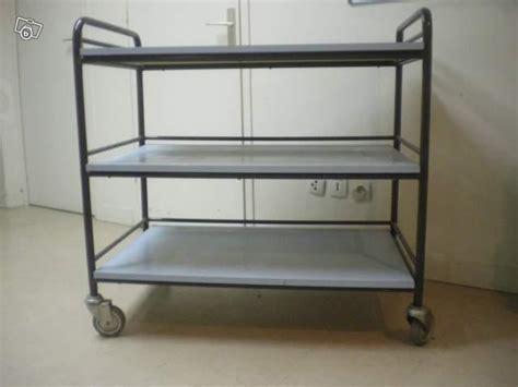 chariot de cuisine cherche chariot de cuisine gratuit 59320 emmerin les