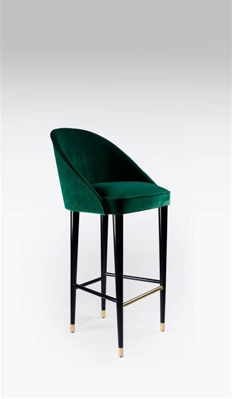 fabricant de chaises fabricant chaise fauteuil mobilier restaurant chr