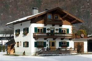 Balkonpflanzen Herbst Winter : balkonpflanzen f r herbst und winter so dekorieren sie in der kalten jahreszeit ~ Sanjose-hotels-ca.com Haus und Dekorationen