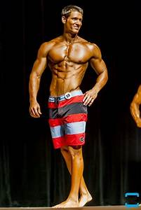 1000+ images about Fitness: Men's Physique and ...