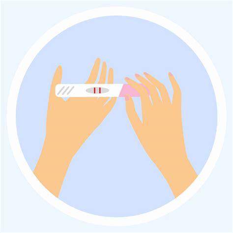 schwangerschaftstest ovulationstest erfahrungen und tipps