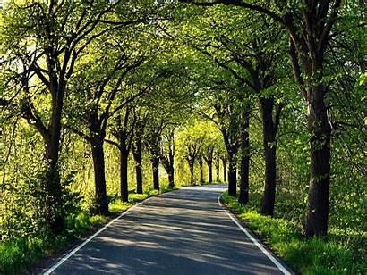 Wallpapers Germany Desktop Country Backgrounds Road Wallpapersafari