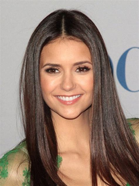 cute hairstyle ideas  straight hair  picture