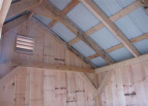 saltbox shed saltbox shed kits jamaica cottage shop