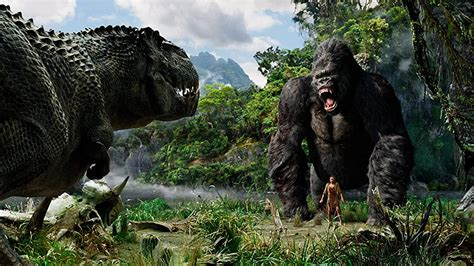 Jump to navigationjump to search. Prime Video: King Kong