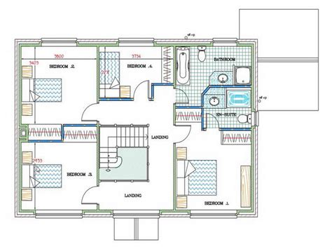 architectural design plans house design software architecture plan free floor