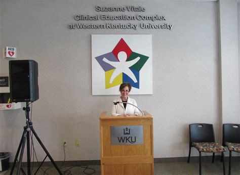 lifeworks wku residential program adults autism