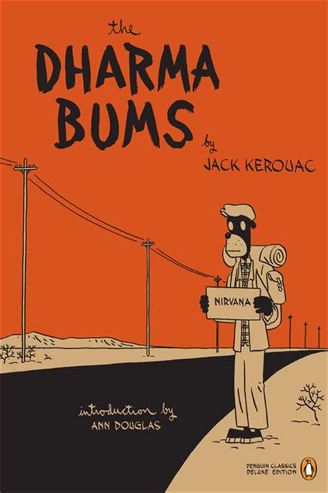 Best Kerouac Books 15 Of The Best Kerouac Quotes Books Galleries