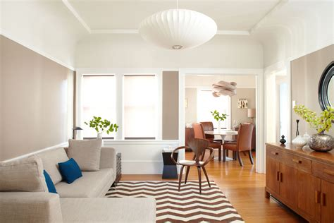 small family room renovation reveal four walls and a roof