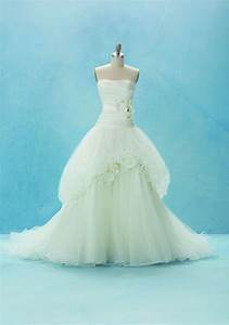 25+ best ideas about Snow White Wedding Dress on Pinterest ...