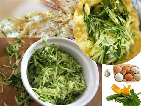 recette de cuisine vegetarienne recettes de cuisine végétarienne et œufs